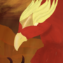 Year of the Phoenix