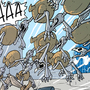 Monster Lands pg.53 by J-Nelson