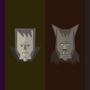 Classic Monsters by jsabbott