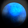 The Blue Planet by EKublai