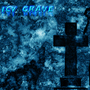 The Icy Grave by Megaphone91