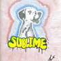 Lou Dog Sublime by scoonie-1