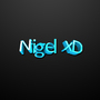 Nigel xD by Kreepman