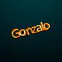 Gonzalo! by Kreepman