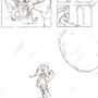 Pokemons Showdown 2 by KenjTE
