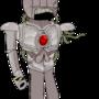 Robot101