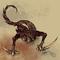 Crawler Creature