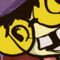THATS superjail