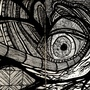 Eye by CptBeefcake