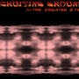 Recruiting Grounds by NinoGrounds