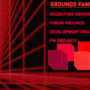 Recruiting Grounds Net by NinoGrounds