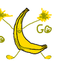 go banana go by finegret