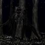 Amura's Rage by DarkfangMagus