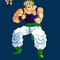 Sabin from FF6