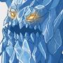 Ice Stalker