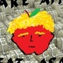 The Apple VI: Donald Trumple by SuperUltraAusterity