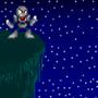 Mega Bot by AlexanderXtreme360