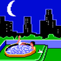 Leisure suit larry (new resolution)