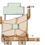 Carts Sheet