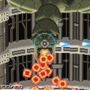 Sin and Punishment Star Successor Arcade Mockup