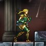 #Newres – Castlevania Legends by Raihn