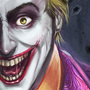 The Joker Files by Dahlia-K