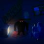 Stranger Danger 2 by deathink