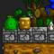 Pixel EBF