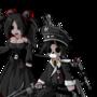 Dark Players by matt-likes-swords