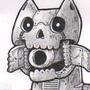 Robots by matt-likes-swords