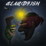 Beardfish Fan Art (Swedish Prog Rock Band)