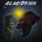 Beardfish Fan Art (Swedish Prog Rock Band)