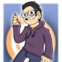 Cartoon Style Portrait Comissions! by Chauder