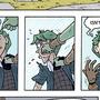 Monster Lands pg.54 by J-Nelson