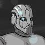Robot [WIP]
