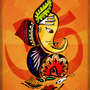 GANPATI- Remover of Obstacles