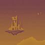 Monolith town 2