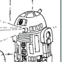 Wrong file Artoo!