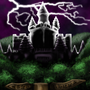Castle Madness by pannashdesigns