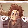 Maps Comics - Repairs 3/5