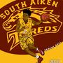South Aiken thorough bred by StevieHarrisonIII