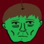 The Apple XVI: Tom Fulple by SuperUltraAusterity