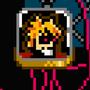 Jojo's Castlevania: Phantom Blood by morganstedmanmsNG