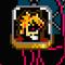 Jojo's Castlevania: Phantom Blood