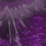 Purple by YariGrafight