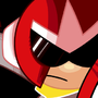 Proto Man by mogy64