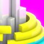 CMYKRAP (0296) by RobotUnderscore
