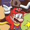 Super Mario Action Comics #1