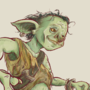 The Groblin