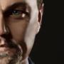 Leonardo Dicaprio portrait by PkBlitz